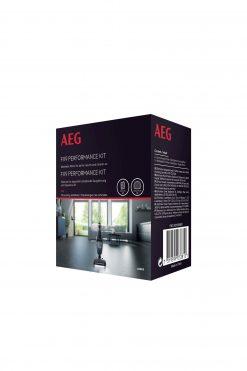 AEG ASPK9 FX9 - Performance Kit - Filter Set