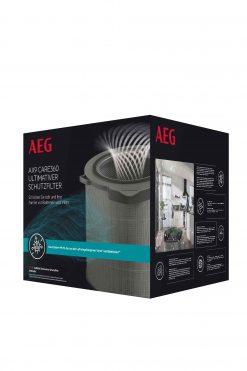 AEG AFDCAR4 ultimativer Schutzfilter