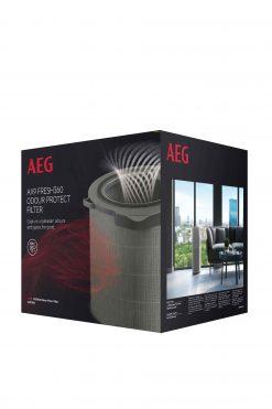 AEG AFDRH4 FRESH360 Geruchsfilter für AX91-404