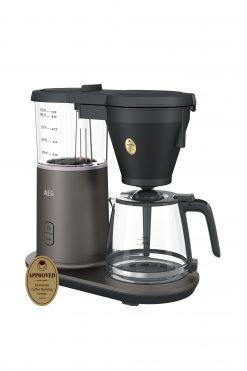 CM7-1-4MTM Gourmet 7 Kaffeemaschine