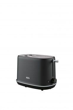 Toaster T7-1-6BP