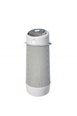 PX71-265WT Klimagerät